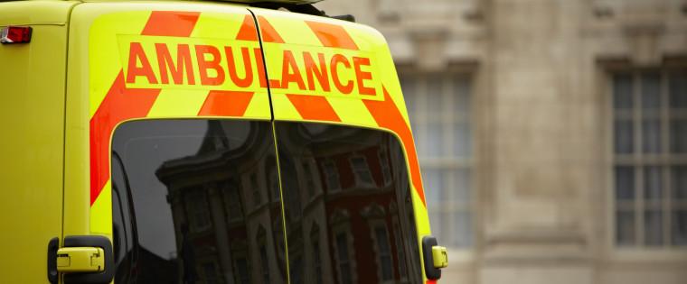 Roundtable | Are public health cuts a false economy? 28th February