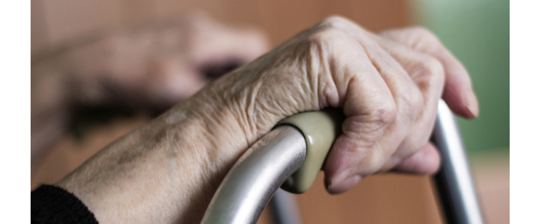 Should the social care precept be raised?