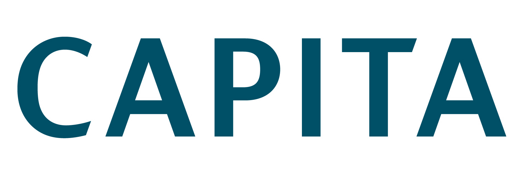 Capita-plc-logo