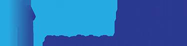 logo.rentplus
