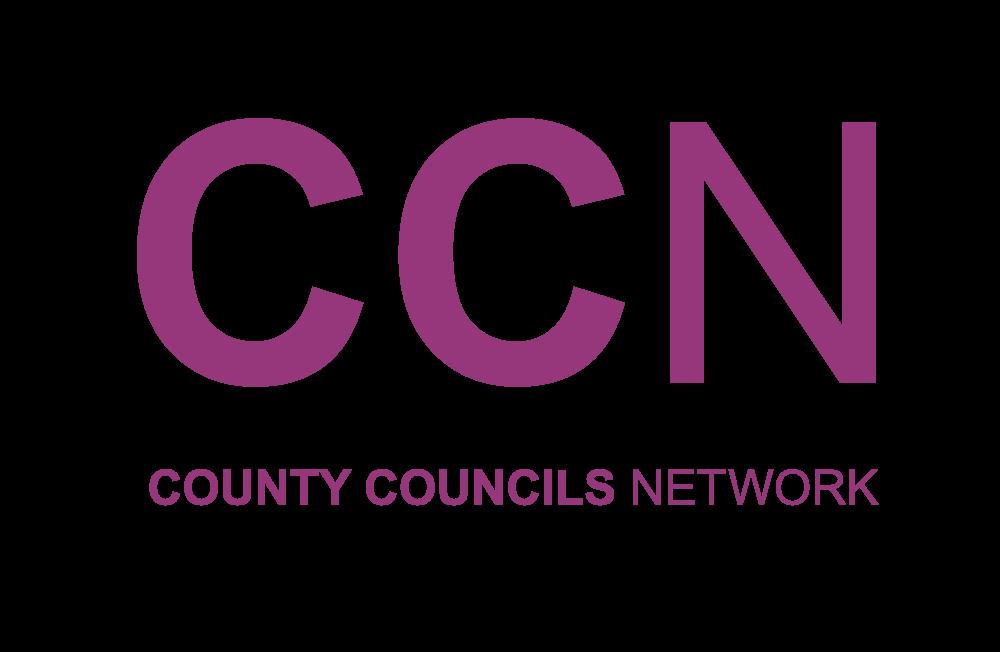 CCN-maroon-logo-1000px