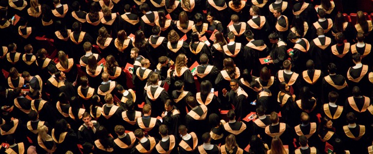 The role of higher education in supporting enterprise
